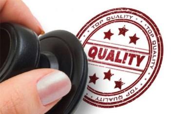 certificazioni-qualita