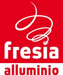 Logo Fresia
