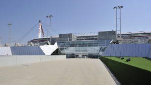 juventus stadium3