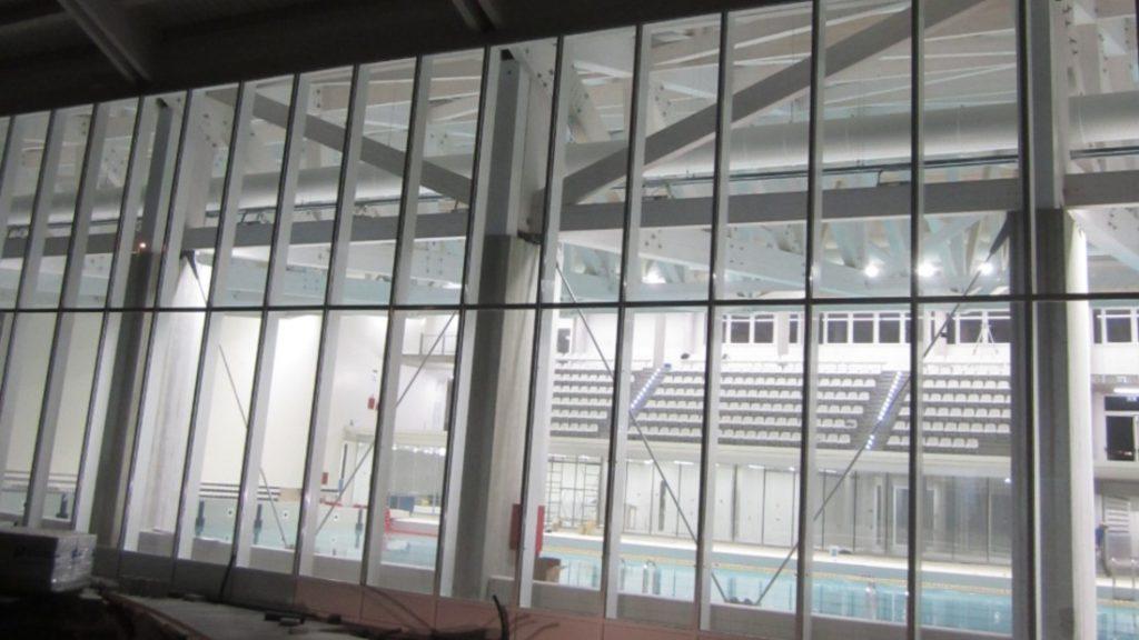 piscinacuneo3